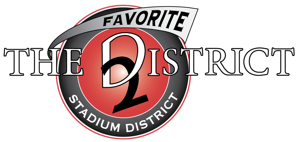 D2-district_favorite